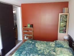 chambre hote carpentras chambre d hôtes lazen b b chambre d hôtes carpentras