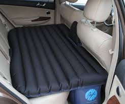 car air mattress bed car car shock shock hovercraft car bed