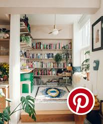 home interior pinterest what u0027s on pinterest vintage decor ideas to die for