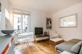 apartment for rent rue lévis paris ref 12401