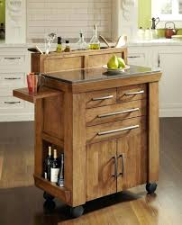 kitchen island ebay kitchen islands on sale songwriting co