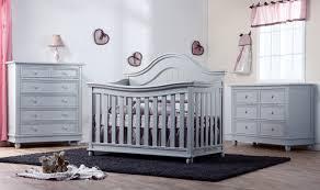 Munire Convertible Crib by Decorating Grey Crib By Munire Crib Plus Matching Dresser On
