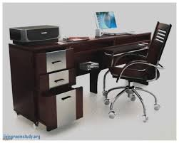 Tesco Computer Desk Living Room Tesco Desk Chair Luxury Hom Pu Leather Office