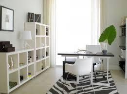 Designs Blog Archive Wall Designs Home Interior Decoration 47 Best Minimalist Home Offices Images On Pinterest Home Office
