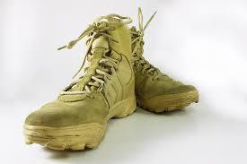 Jual Adidas Gsg 9 3 adidas 6 gsg9 boots original bukan kw dessert color size 42