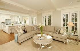 How To Set Up A Small Living Room Small Living Room Set Up