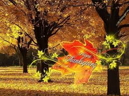 wallpaper of thanksgiving thanksgiving hd wallpapers wallpaper cave