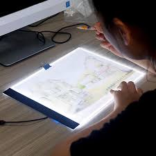 light boxes for sale led light box tablet gear buddy