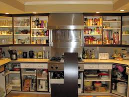 kitchen cost of kitchen cabinets and 20 amazing replace kitchen