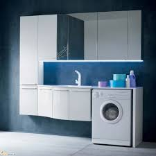 Cheap Laundry Room Decor by Boy Room Ideas On A Budget Bedroom Design Chelnys Childrens Carpet