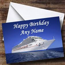 personalised cards birthday cards planes trains automobiles