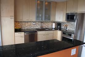 creative kitchen granite design decoration ideas collection