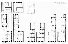 Highclere Castle Floor Plan by Image Thumb Aspx 386 300 Floor Plans Castles U0026 Palaces