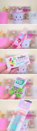Gift Ideas For Easter Small Gift Ideas For Tween U0026 Teen Girls Easter Baskets Tween