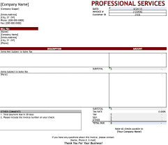 Catering Spreadsheet Download Catering Invoice Template Pdf Rabitah Net