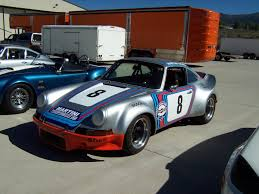 martini porsche rsr porsche race car 1973 martini racing tribute vintage 1971