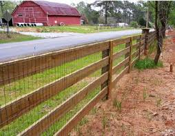 Farm Ideas Exterior Farmhouse With Window Window Post And Rail Fence - 245 best fencing and pasture images on pinterest horses dream