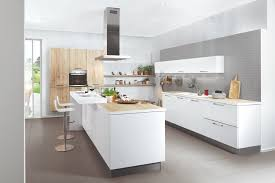 kitchen design service designer kitchens for less our kitchen design service