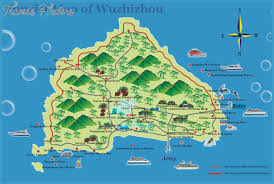 map rhode island rhode island map tourist attractions travel map vacations