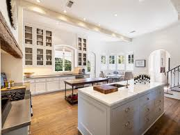 kitchen cabinet designer houston home and design experts look ahead to what will be trendy in