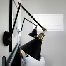 Bedroom Reading Light Wall Lights Design Incredible Design Wall Mounted Reading Lights