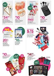 shu uemura black friday sale ulta black friday 2015 steals and deals u2013 musings of a muse