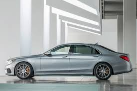 mercedes 2014 s class used 2014 mercedes s class for sale pricing features