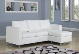 small sleeper sofa with chaise tourdecarroll com