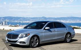 s550 mercedes 2015 2015 mercedes s class hybrid review roadshow
