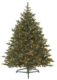 picture of brown christmas tree baby pine green prelit christmas tree betty s christmas house