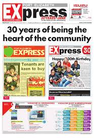 peexpress 20131120 by pe express issuu