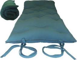 más de 25 ideas increíbles sobre japanese futon mattress en