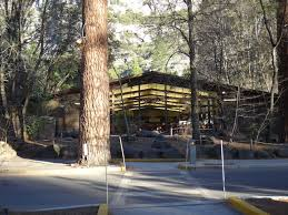 Yosemite Lodge At The Falls Front Desk Phone Number Yosemite Lodging Pick Yosemite Lodge At The Falls Pitstops For Kids