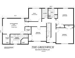 my house blueprints online blueprint for my house pretentious design blueprint of my house