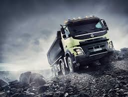 automatic volvo semi truck review automatic volvo semi truck youtube vnlt with d hp engine ext