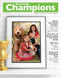 metrofamily magazine oklahoma city family fun u0026 parenting resources