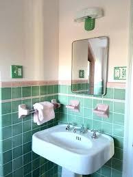 Metal Bathroom Cabinet Here Are Medicine Cabinet Vintage Decor U2013 Mybabydeer Me