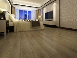 Laminate Bedroom Flooring Changzhou Baosheng Wood Co Ltd Vinyl Floor Pvc Floor Laminate