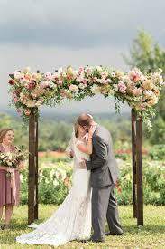 wedding trends wedding tips carl house extraordinary