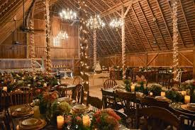 wedding venues in indianapolis wedding venues in indianapolis wedding ideas 2018