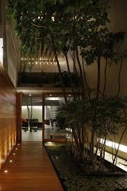indoor garden home gardening ideas