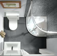 tiny ensuite bathroom ideas small ensuite bathroom small bathroom small ensuite bathroom