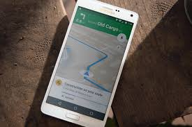 Google Maps Routing by Google Maps 15 Helpful Tips And Tricks Digital Trends