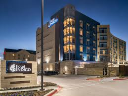 Hotels Next To Six Flags Over Texas Holiday Inn Express Dallas Affordable Hotels By Ihg