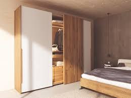 Schlafzimmer Holz Eiche Bildergalerie Schlafzimmer U0026 Betten Wohnwiese Jette Schlund