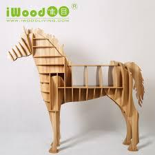 designer furniture outlet online di mension is a hong kong based