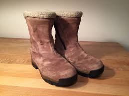 sorel womens boots size 9 factory outlet sorel womens waterproof boots size 9 with
