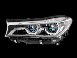 bmw i8 headlights products zkw group u2013 light u0026 electronics for automotive industry