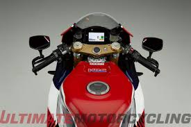 honda cbr price in usa 2016 honda rc213v s confirmed for us 184k 101 hp