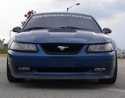 02 mustang v6 2002 ford mustang v6 reviews msrp ratings with amazing